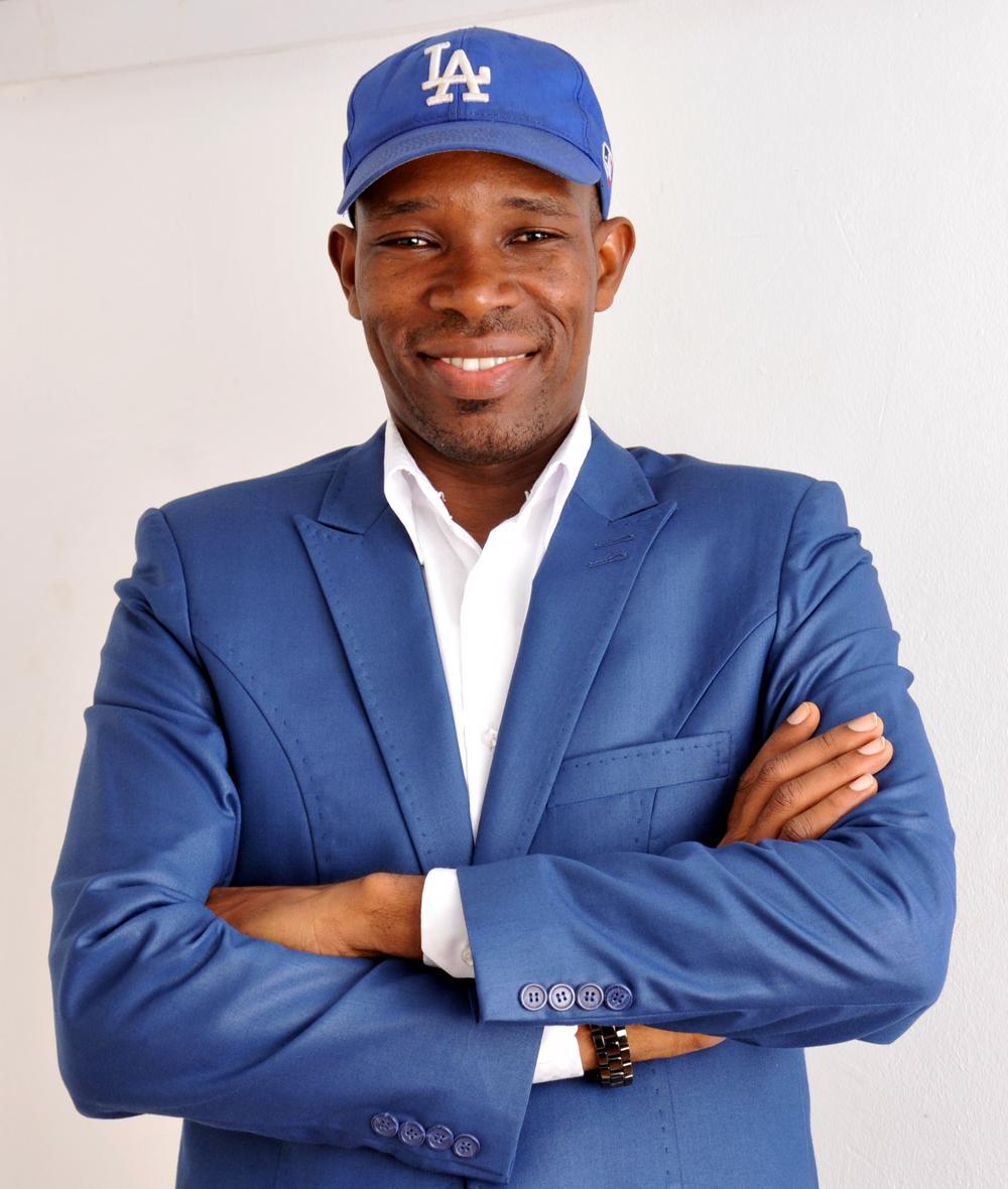 Doumbia Junior Mamadou
