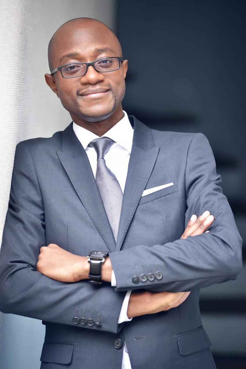 Mbanga Missola Henri