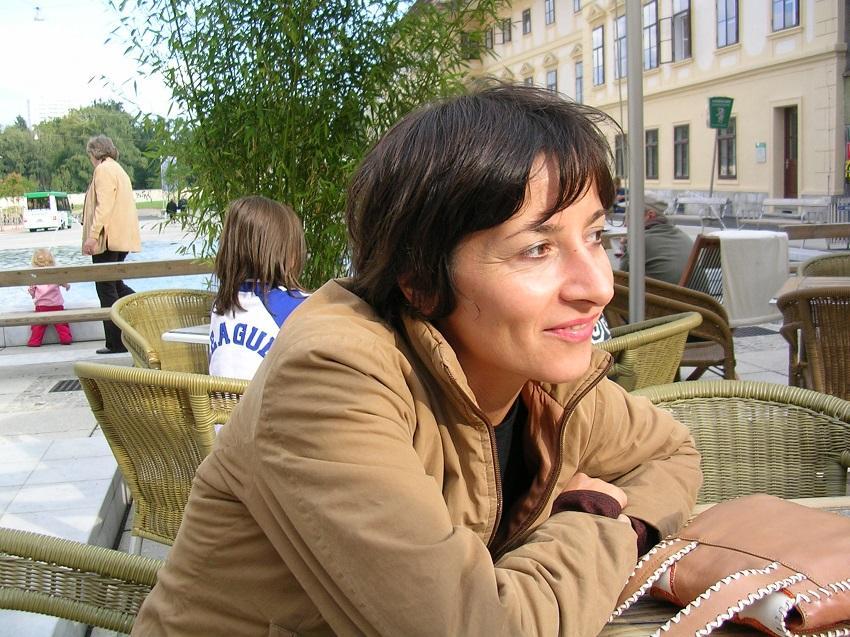 Renna Monica