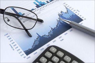 ricerche di mercato in africa