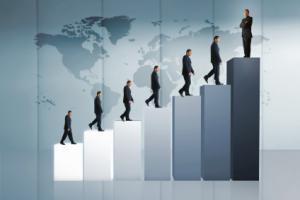 Delocalizzazioni produttive e logistiche per l'Africa