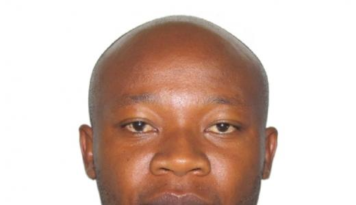 MBULA MUSASA Serge Caleb