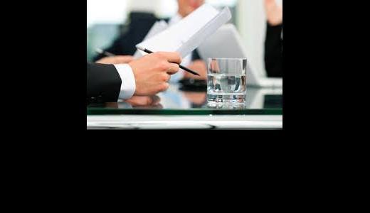 Ricerca di professionisti e di società di servizi in Africa