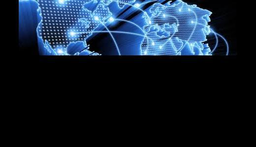 Progetto Export per l'Africa