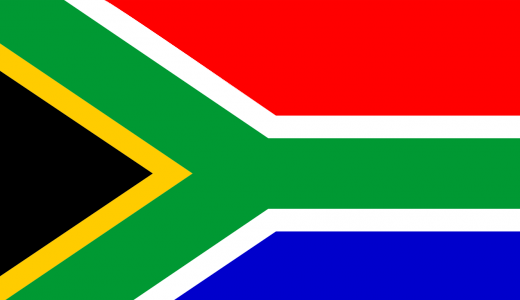 SOUTH AFRICA BUSINESS DIRECTORY