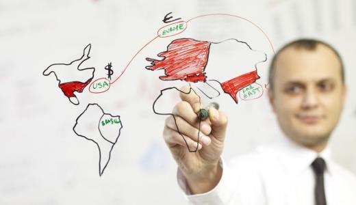 Una grande idea non basta per fare business in Africa!