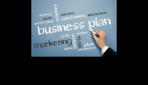 Misurare la fattibilità di lancio di una nuova attività o un nuovo prodotto