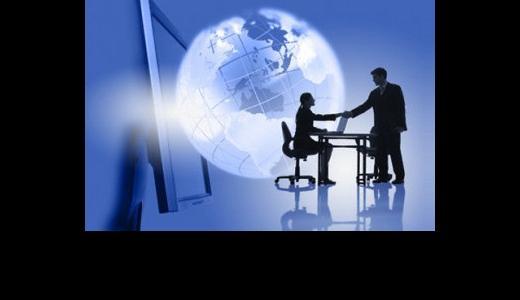 Misurare la performance del tuo ufficio export per l'Africa